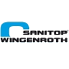 Sanitop-Wingenroth